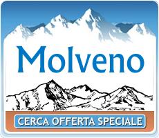 Cerca Offerte Molveno